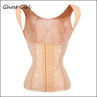 weight loss product - Sex Products Underbust Corset size S M L XL XXL Weight Loss Corset Fajas Fajas Reductoras Body Waist Cincher Hot Shaper New