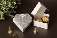 Cheap Favor Boxes Best Wedding Favor Holders