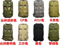 backpack army rucksack - US ARMY MILITARY COMBAT BACKPACK RUCKSACK HIKING CAMPING BAG CAMOUFLAGE L P