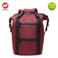 Wholesale 2014 New design ladies fashion backpack computer bag wholsale backpack