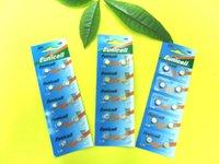 button cell lr621 - Sale Rushed Pilas Batteries cards Ag1 Lr621 v Alkaline Button Cell Battery ag1LR620