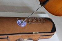 Wholesale cello non slip mat high quality plastic and sponge Plexiglass luminous