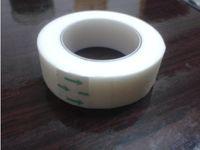 adhesive eye patch - Eyelash adhesive tape medical tape under eye patch lint free eye lash tape