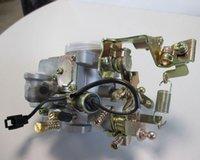 Wholesale New Carburetor for Suzuki Q S S
