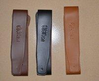 Wholesale Multi color brand guitar strap widening folk guitar straps electric guitar electric bass strap Z00345