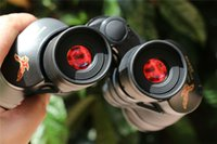 Wholesale 60x60 M Ourdoor Waterproof Telescope High Power Definition Binoculos Night Vision Hunting Binoculars Monocular Telescope from alisy