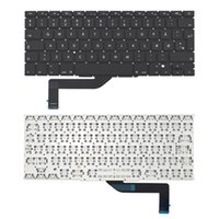 Cheap Danish Replacement Keyboard Best Replacement Keyboards