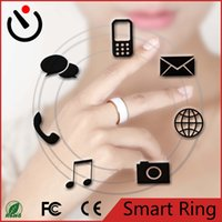 plastic plates - Smart Ring Jewelry Rings Band Rings Mens Wedding Rings for Stainless Steel Anillos Fashion Party Design