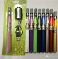 E cig mod battery charger