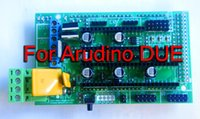 Cheap 3DPrint Best Arduino Due