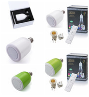 Wholesale GBTF card digital holy quran speaker mp3 player wiht FM hot selling LED quran lamp speaker with remote