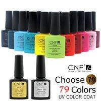 best base nail polish - colors base Top Best Nail UV Gel Newest CNF ml LED UV Gel Nail Polish For Nail Art Manufacture for nail product