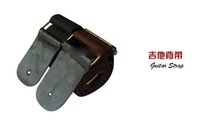 Wholesale Leather guitar strap electric guitar folk guitar strap guitar strap strap wg265