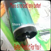 Wholesale OPC Drum For Epson AcuLaser C1100 Printer Laser Use For Epson C1100 CX11 OPC Drum S051104 C1100 Toner Part For Epson OPC Drum