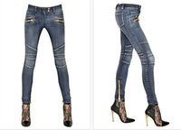 Cheap jeans Best women jeans