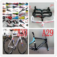 Wholesale 2016 Toray k C T1000 carbon racing road complete bike race bike bicycle