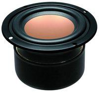 aluminum cone speakers - HiVi M3N Full Range Magnesium Aluminum Mixed Cone Swan Speaker Pmax W