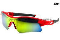 Wholesale Travel Coating Sunglass summer sunglasses Men Women Brand Designer Gafas Sports Oculos Cycling Sun Glasses