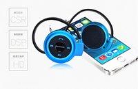 Cheap Mini-503 Wireless Bluetooth Stereo Headset Handsfree Sports Music Headphone Earphone for Iphone 4S 5 5S Samsung Galaxy S4 S5 Note 3 Sony LG