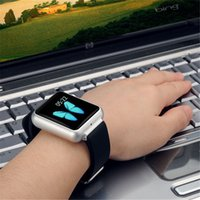 apple managers - New Hot Bluetooth Smart Watch K8 Android Smart Watch Phone WIFI GPS G Sim Card Healthy Manager Camera