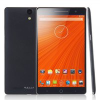 Cheap 7 inch mobile phone Best smartphone 7 inch