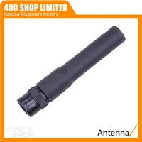 antenna products - New Product Dual band mhz BNC radio antenna