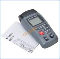abs measurement - gt gt ABS Plastic Material Mini Portable MT10 DigitalMoisture Meter Measurement ranges Wood Paper