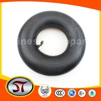 Wholesale Mobility Scooter quot x3 quot x85 Inner Tube Pride Celeb order lt no track