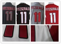 manning jersey - 2015 Cheap American Football Arizona Cardinals Larry Fitzgerald Red White Black gray Elite Jerseys Football Jerseys Mix Order