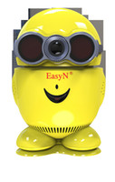 Wholesale EasyN Wireless P Baby Monitor Two Way Audio Great gift for your Children
