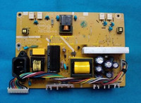 Wholesale New Original LCD Monitor Power Board Supply LT22519 T2783 T2783 T2783