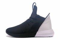 Cheap Fashion shoes Best Sport Shoes