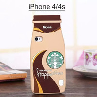 apple beer brands - Brand New D Fashion Beer Bottle Simulation Soft Gel Rubber Silicone Case Cover For iPhone4 S S S Plus
