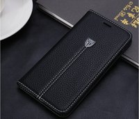 apple - Luxury Magnetic Flip Cover Stand Wallet Leather Case For Apple iPhone Plus quot with retail box