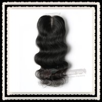 Cheap Best Brazilian Silk Base Closure 7A Human Hair Brazilian Body Wave Silk Base Closure Bleached Knots,Cheap Silk Base Closure