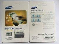 Cheap Micro sd card Best tf card