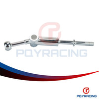 Wholesale PQY STORE Short Shifter for SUBARU Impreza WRX Legacy Outback Forester L PQY5318