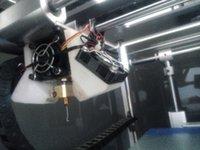 Cheap 3d printer Best resin3d printer