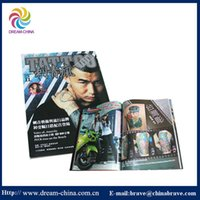 best tattoo books - newest Top Quality best sale professional tattoo book for body art