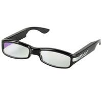 Cheap V12 1080P HD Glasses mini hidden spy camera Digital Video Camera Video Eyewear DVR Camcorder mini DV