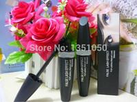 best cheap mascara - Best cheap brand Makeup false lash effect full lashes natural look mascara ML eyes maquillage