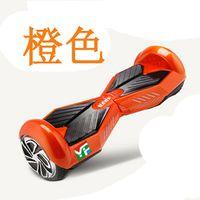 Wholesale Smart car balance Electric cars Twisting car Drift car Outdoor sports car Electric scooter Sports smart car