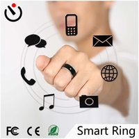 sapphire bracelet - Smart R I N G In Jewelry Earring Stud Double Ball Stud Earrings And Famous Brand Earrings Best Selling High Quality Palm Bracelet