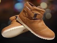 Cheap men boots Best Winter boots mens