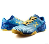 Cheap Sports shoes Best Running shoes