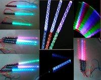 Wholesale LED Light Stick Flash Stick Merry Christmas Stick for Christmas Party Christmas Eve Halloween Manufacturer