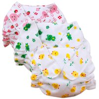 Wholesale Good Best Baby Diapers for to Months Baby Three Colors Soft Touch Competitive Price Waterproof Baby Diapers