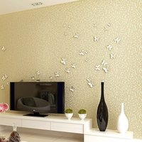 area wallpaper - New special non woven wallpaper decoration wallpaper living room wallpaper living room wall large area TV