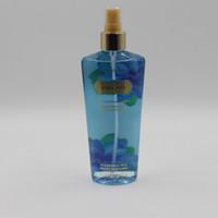 Wholesale Aqua kiss Fragrance mist perfume