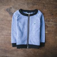 Wholesale children s winter jackets baby clothing baby coat boys winter coat jacket winter jacket boys BCB